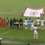 Kotoko must improve else Hearts will decimate them on Sunday - Charles Taylor