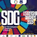 Kumasi Leadership and SDGs Awards to be held on January 7