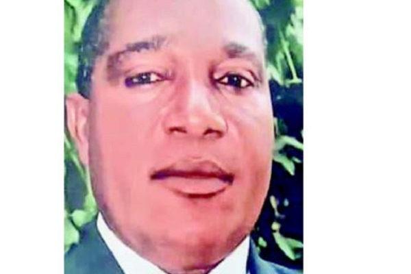 NPP loses stalwart