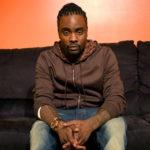 U.S rapper Wale storms Ghana for Afrochella festival