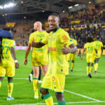 I'm mentally stronger now after what I've been through - Dennis Appiah