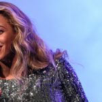 Beyoncé is not in Ghana – Mother rubbishes claims