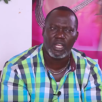 Kumawood actors are hypocrites – Bishop Nyarko