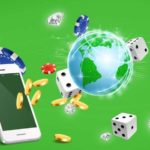 Online Gambling In Major African Countries