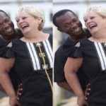 VIDEO: I married Ghanaian 'sakawa' husband - Canadian woman cries