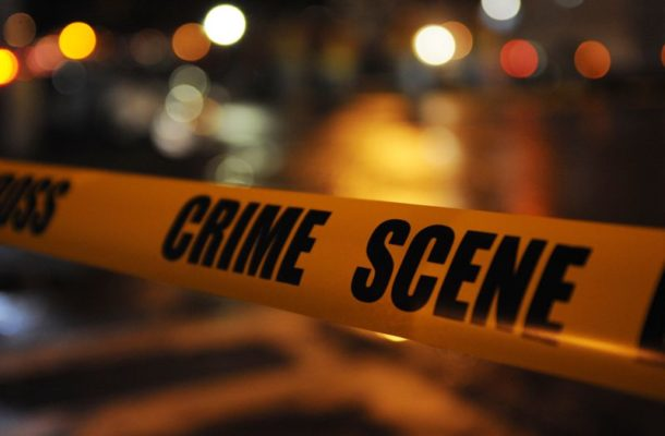 15-year-old JHS killed on her way to school