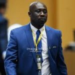 George Afriyie to take over as new C.E.O of Aduana Stars.