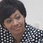 EC assures Ghanaians of transparent elections in 2020