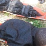 A/R: Two children drown in abandoned mining pit at Obuasi