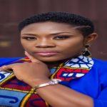 """Emelia Brobbey's talent doesn't have boundaries"" — Abatey"