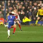 Goal against Arsenal is my best - Michael Essien