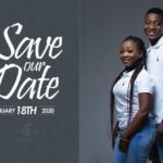 Felix Annan to tie the knot with longtime girlfriend next year
