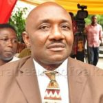 The Alhaji Jawula led Premier League Committee will deliver - Frank Nelson