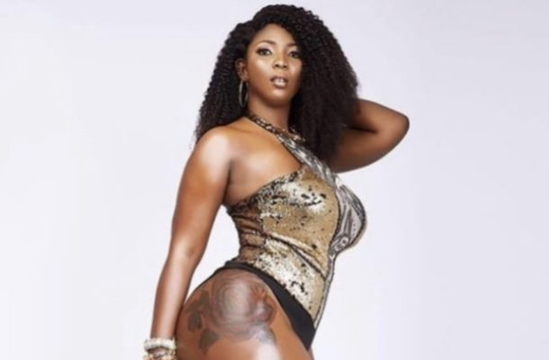 All I said about Bullet was true – MzForson