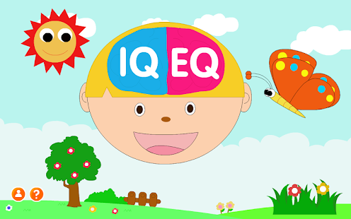 Simple tricks to enhance your kids' IQ and EQ