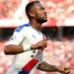 Jordan Ayew's wonder-goal against West Ham snubbed for EPL goal of the season award