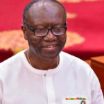 Is Ken Ofori-Atta misleading us?