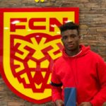 FEATURE: Scouting report on Ghana and FC Nordsjælland's Mohammed Kudus