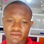 Mobile money vendor killed at Bole
