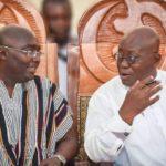 JDM: Akufo-Addo is retaining power and Bawumia follows as President