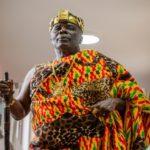 Osagyefuo Amoatia Ofori Panin: The journey of a diaspora returnee to a king