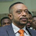 Only immature prophets will predict a win for the NDC in 2020 – Owusu Bempah