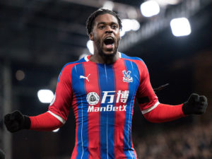 Jefferey Schlupp set to take massive hit on his wages due to COVID-19