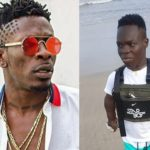 VIDEO: Is it weed or there's something about the name 'Shatta' - Bovi mocks Shatta Wale, Shatta Bandle