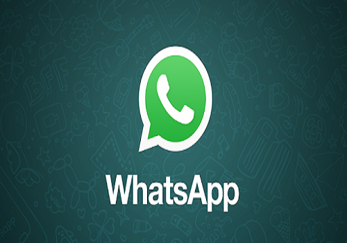 WhatsApp tightens limits on message forwarding