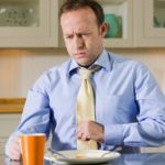 Excessive belching, intestinal gas and bloating: Tips for reducing them