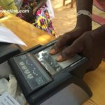 Ghana Card and going forward - Let's link it to birth registration