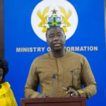 New Voters' Register: Reserve your strength to convince EC - NPP MP advises NDC on demos