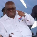 Ghanaians will reward me with resounding victory - Nana Addo