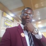 NPP will break the 8-year terms cycle - Warrior Prophet Paul Kusi Appiah