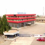 Neoplan Ghana Ltd shuts down January 31