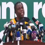 If voters' register is credible, why change it - Kwesi Pratt queries EC