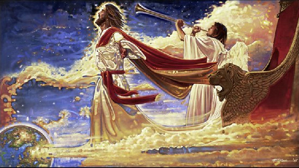 3 scary prophecies that must come to pass before Jesus comes back