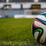 Nigeria/Ghana: Ghana-Nigeria AFCON 2000 - establishing football supremacy