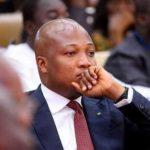 Okudzeto Ablakwa wants appointment of Director for Keta Port revoked