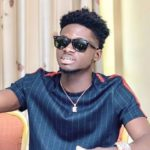 Kuami Eugene disturbed by alarming rate Ghanaians 'retire' artistes