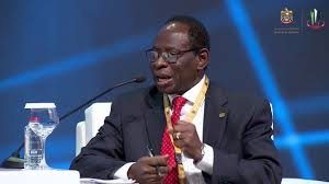 Ghana was not qualified to use Eco currency - ECOWAS Commissioner