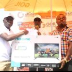 800 more GOIL customers receive rewards in 'Efie ne Fie' promo