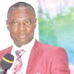 Osofo Kyiriabosom describes Free SHS as 'useless'