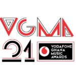 Vodafone Ghana Music Awards 2020 process takes off