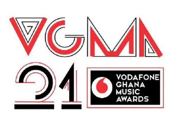 Vodafone Ghana Music Awards 2020 process takes off