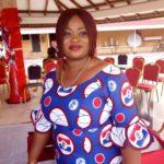 W/R: NPP Regional Treasurer calls for inity in Ellembele ahead of Dec 7
