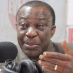 Communication of flagship programmes, achievements have been poor - Akoto Osei