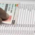 Compilation of New Voters Register to start in April – EC