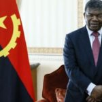 Angola's Joao Lourenço - the man taking on Isabel dos Santos