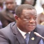 Re-design Tanoso-Techiman highway to control crashes and fatalities – Residents appeal